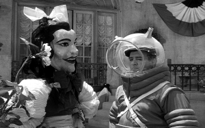 abbott and costello go to mars 3