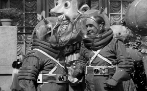 abbott and costello go to mars 5
